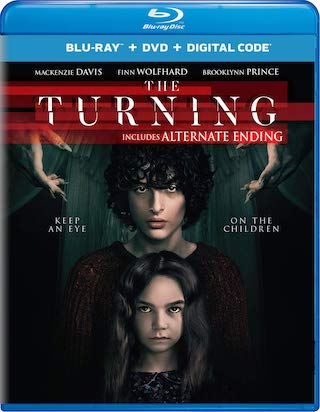 the_turning_bluray