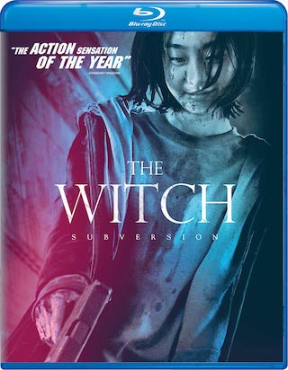 the_witch_subversion_bluray