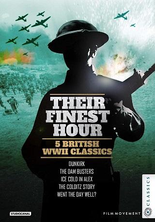 their_finest_hour_-_5_british_ww2_classics_bluray