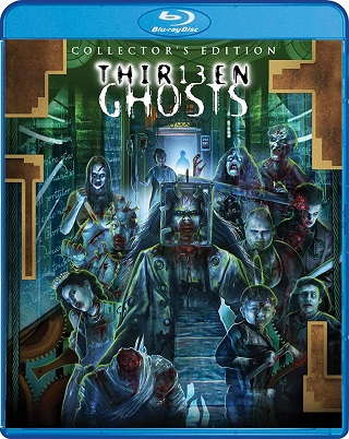 thirteen_ghosts_ce_bluray