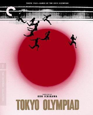 tokyo_olympiad_bluray