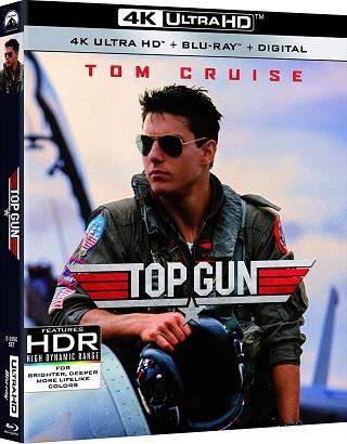 top_gun_4k