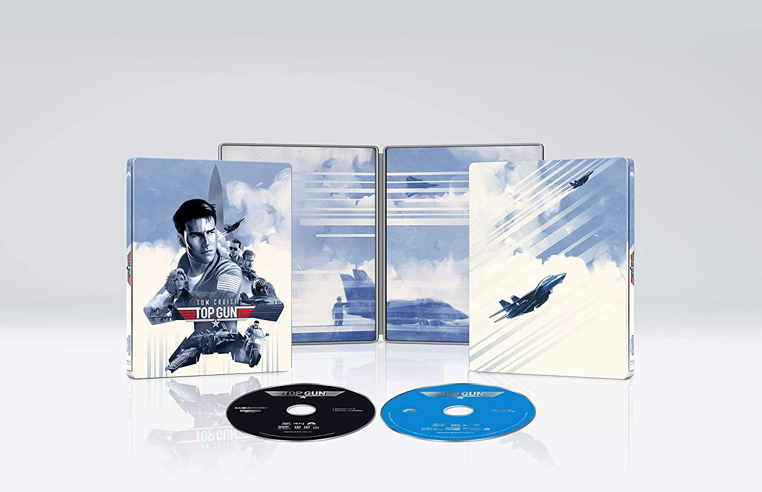 top_gun_4k_steelbook_beautyshot