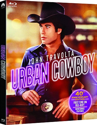 urban_cowboy_bluray