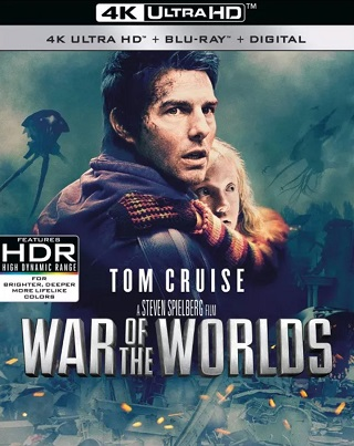 war_of_the_worlds_2005_4k