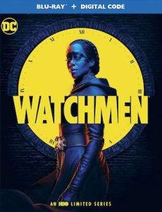 watchmen_an_hbo_limited_series_bluray
