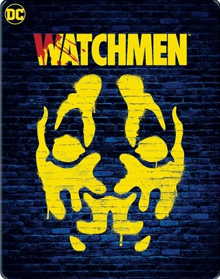 watchmen_an_hbo_limited_series_bluray_steelbook