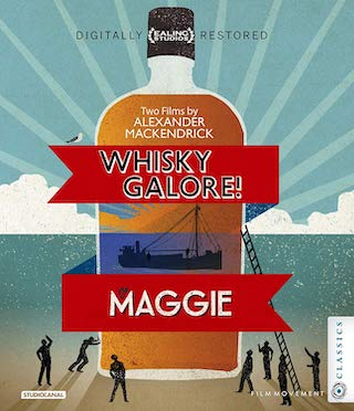 whisky_galore_-_the_maggie_bluray