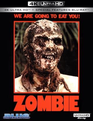 zombie_4k