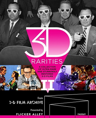 3-d_rarities_volume_2_bluray