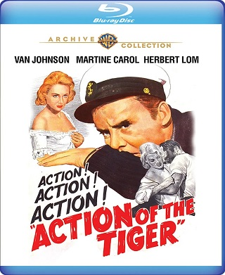 action_of_the_tiger_bluray