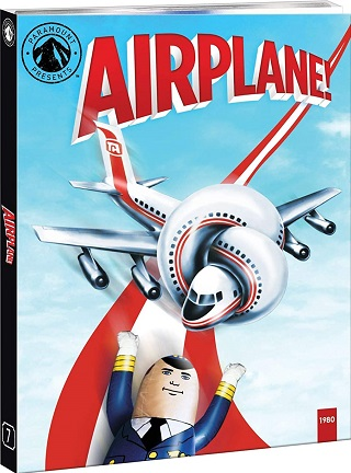 airplane_paramount_presents_bluray