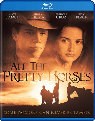 all_the_pretty_horses_bluray