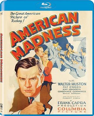 american_madness_bluray