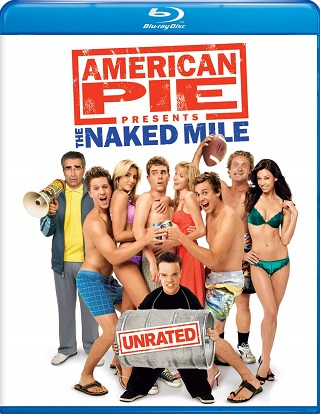 american_pie_the_naked_mile_bluray