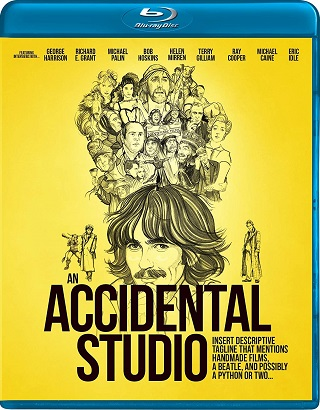an_accidental_studio_bluray