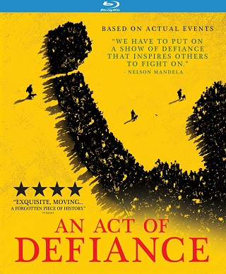an_act_of_defiance_bluray