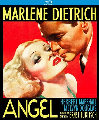 angel_1937_bluray