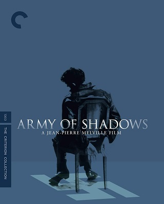 army_of_shadows_criterion_bluray