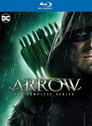 arrow_the_complete_series_bluray