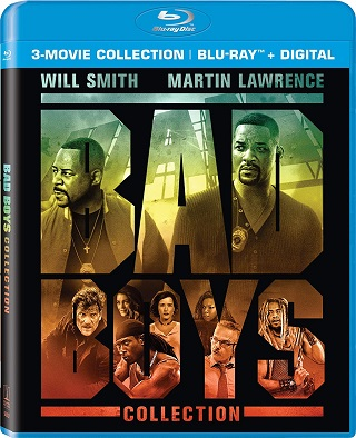 bad_boys_collection_bluray