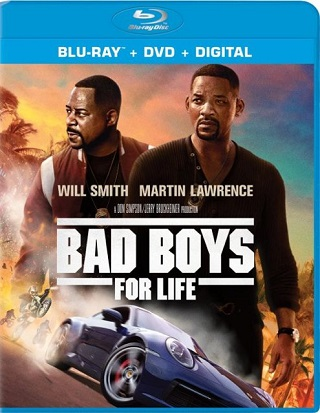 bad_boys_for_life_bluray