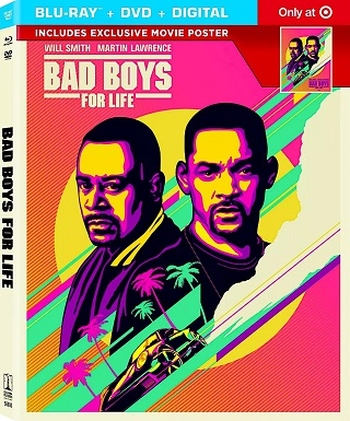 bad_boys_for_life_target_bluray