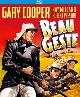 beau_geste_bluray