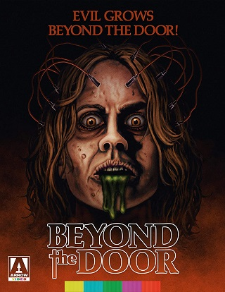 beyond_the_door_bluray