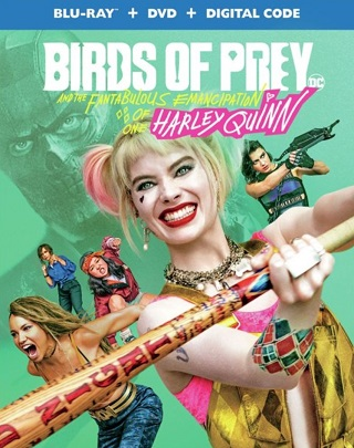 birds_of_prey_bluray