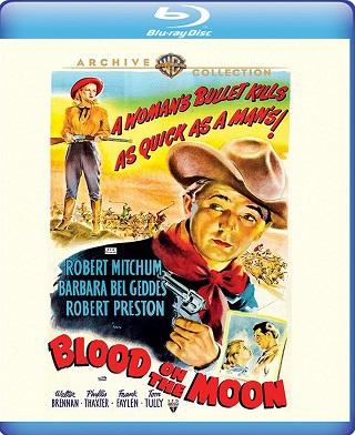 blood_on_the_moon_bluray