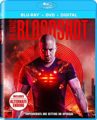 bloodshot_bluray
