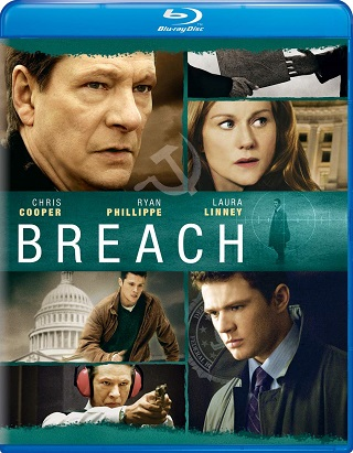 breach_2007_bluray