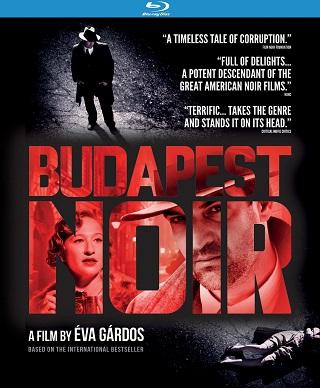 budapest_noir_bluray