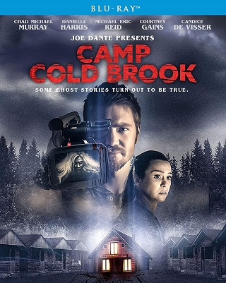 camp_cold_brook_bluray