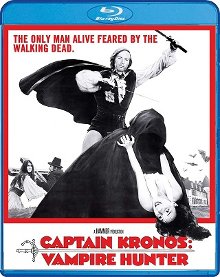captain_kronos_vampire_hunter_bluray