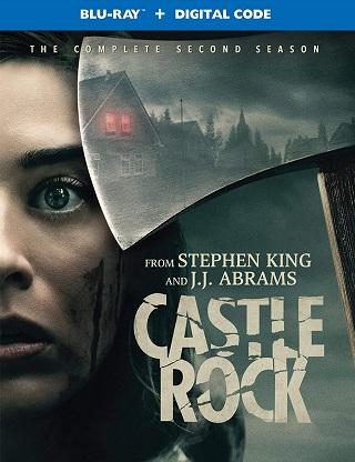 castle_rock_the_complete_second_season_bluray