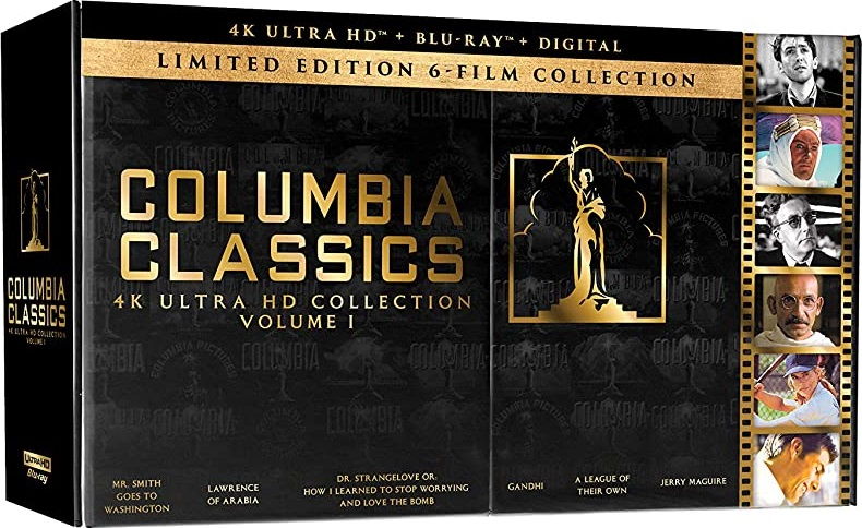 columbia_classics_4k_collection_volume_1_front_4k