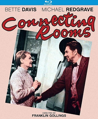 connecting_rooms_bluray