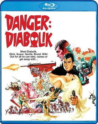 danger_diabolik_bluray