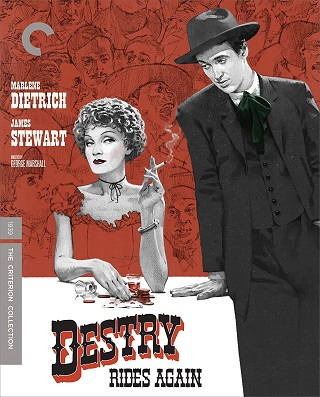 destry_rides_again_bluray