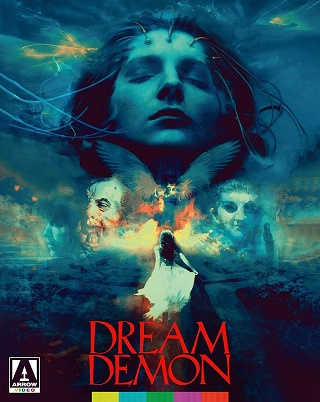 dream_demon_bluray