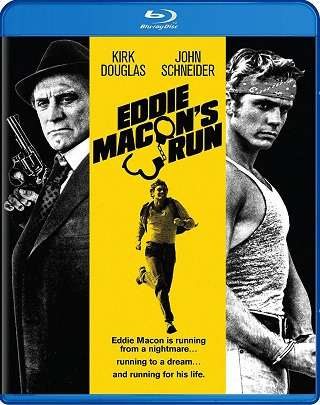 eddie_macons_run_bluray