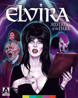 elvira_mistress_of_the_dark_special_edition_bluray