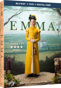 emma_bluray