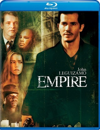 empire_bluray