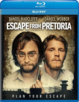 escape_from_pretoria_bluray