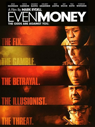 even_money_2006_bluray