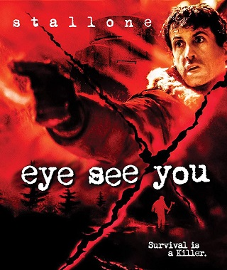 eye_see_you_bluray