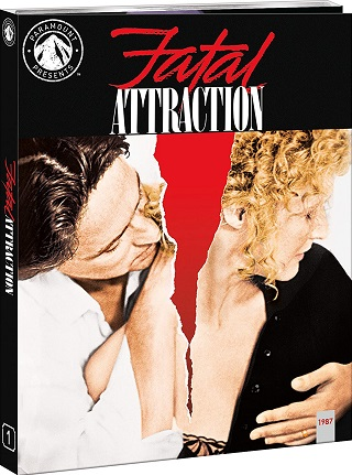 fatal_attraction_paramount_presents_bluray